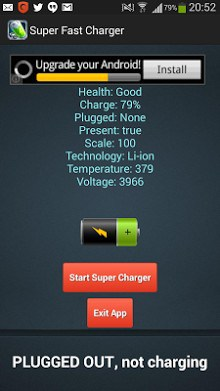 Super Fast Charger-1