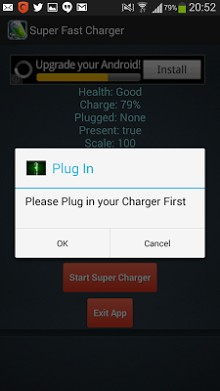 Super Fast Charger-2