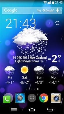 Weather-Animated-Widgets-Free-1