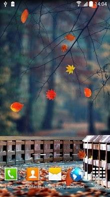Autumn Wallpaper-1