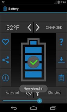 Battery-Alert-1