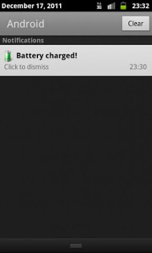Battery Full Notification-1