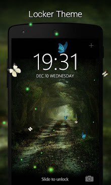 Firefly 2 In 1 Theme-1