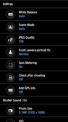 HD Camera-2