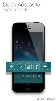 Lock-Booster-app-2