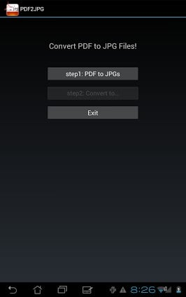 PDF2JPG-1