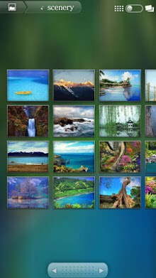 Picture Viewer-1
