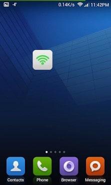 WiFi Switch-1