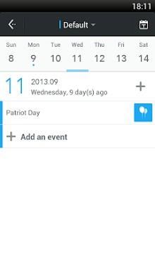 ZDcal-Calendar-2