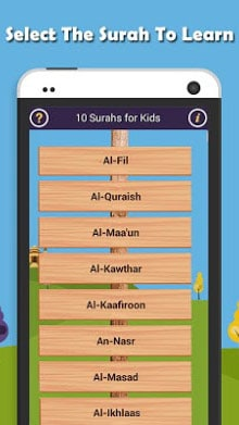 10-Surah-for-Kids-Word-By-Word-1