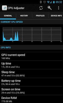 CPU-Adjuster-2