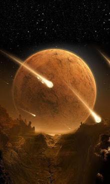 Meteor-Live-Wallpaper-1