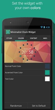 Minimalist-Clock-Widget-2