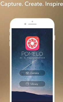 POMELO-Absolute-Filters-1