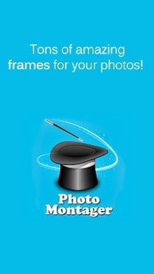 PhotoMontager-1