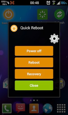 Quick Reboot (Root)-2