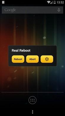 Real Reboot-1