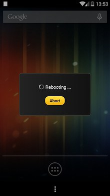 Real Reboot-2