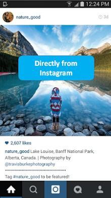 Regrann - Repost for Instagram-1