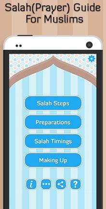 Step-By-Step-Salah-1