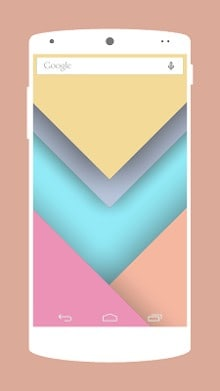 Android L (Lolipop) Wallpapers-1
