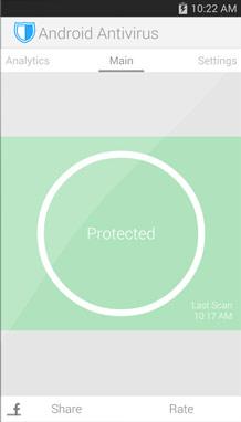Itus-Mobile-Security-Antivirus-1