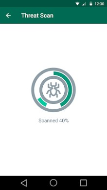 Kaspersky Threat Scan - Free Virus Scan-2