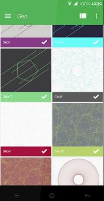 Murum-Wallpaper-Pack-1