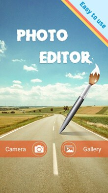 Photo Editor & Effects Pro-1