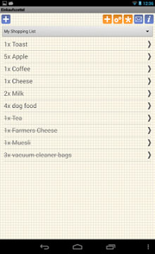 Shopping-Grocery-List-Free-1