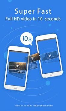 Snap Share - Trasferimento offline-2