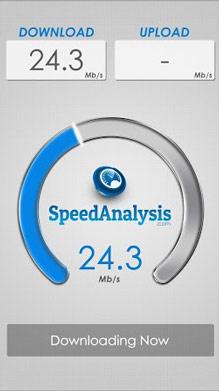 SpeedAnalysis-1