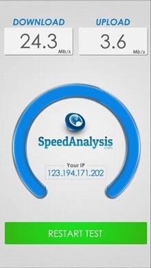 SpeedAnalysis-2