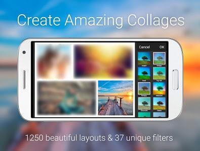 piZap-Photo-Editor-&-Collage-1