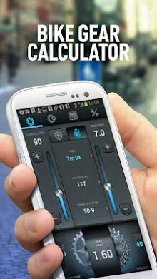 Bike Gear Calculator-1