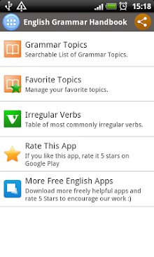 English Grammar Handbook-1
