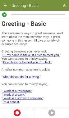 Leer Engels te spreken-2