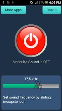 Mosquito Sound-1