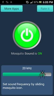 Mosquito Sound-2
