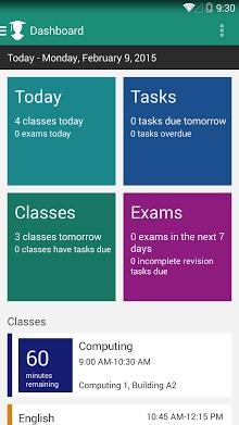My Study Life-1