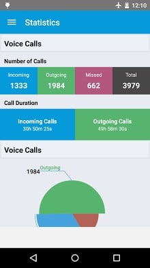 Call History Manager-2
