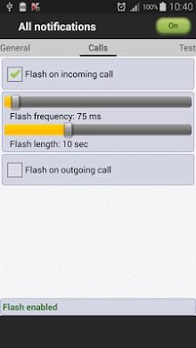 FlashOnCall-2