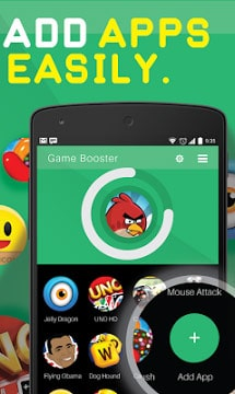 Game-Booster-Speed-Up-Phone-1