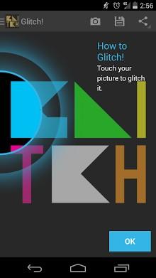 Glitch-1