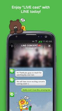 LINE-Live-Player-1