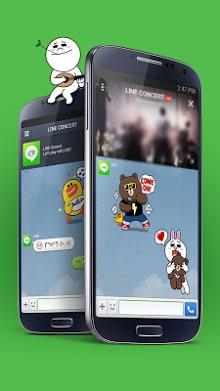 LINE-Live-Player-2