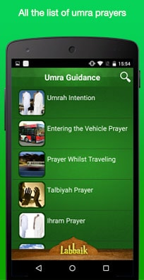 Labbaik --- Audio-Hajj-&-Umra-Guide-2