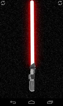 Laser Sword-2