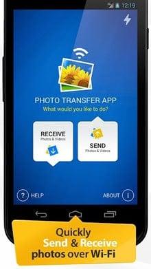 Photo-Transfer-App-1