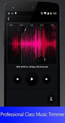 Video-Audio-Cutter-2